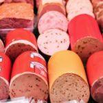 Foto: Alertă alimentară în Germania. Sunt două victime