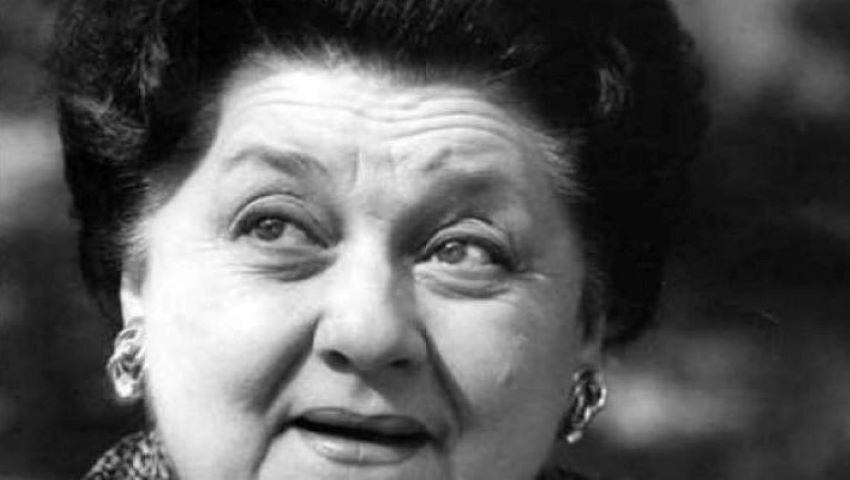 Foto: S-a stins din viață actrița cu origini basarabene Tamara Buciuceanu-Botez