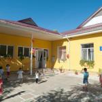 Foto: Cinci școli și grădinițe din țară vor beneficia de un grant japonez în valoare de 400 de mii de dolari