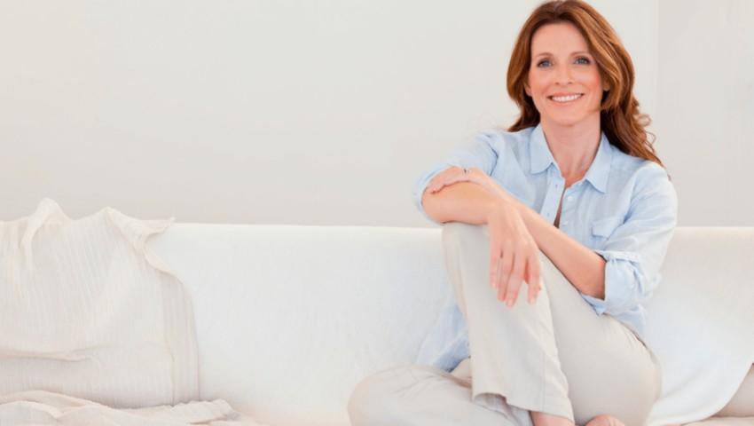 Foto: Exercițiile fizice elimină bufeurile și alte simptome ale menopauzei