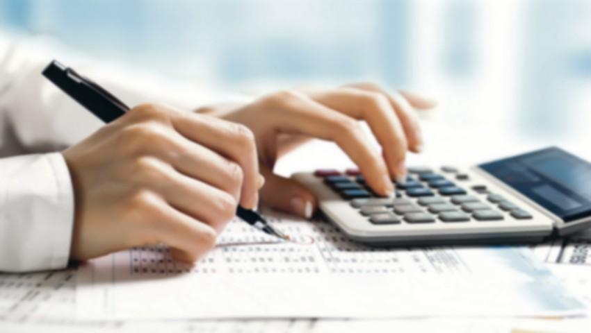 Foto: Categoriile de bugetari care vor primi salarii mai mari, începând cu anul viitor