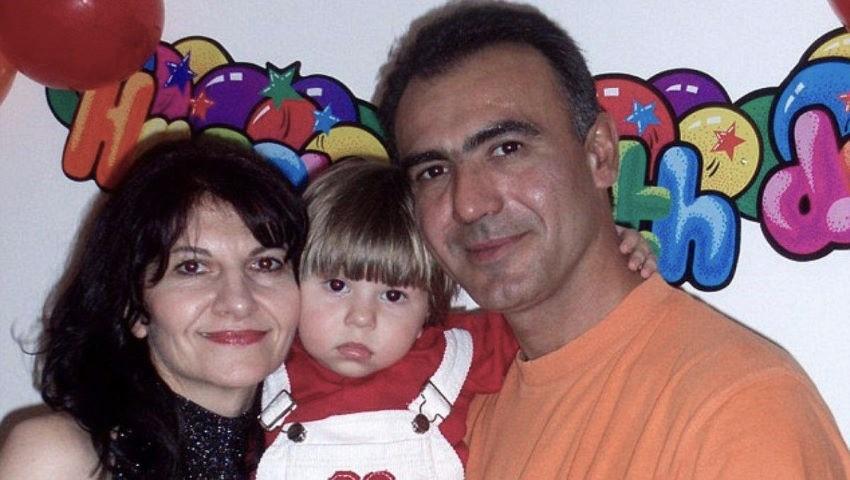 Povestea tragică a doi părinţi din Constanța care au fost găsiţi fără suflare lângă fiul lor, răpus de cancer