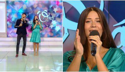 Irina și Serghey Kovalsky au lansat o piesă nouă – o declarație emoționantă de dragoste pentru copii de la părinții lor!