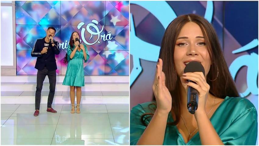 Foto: Irina și Serghey Kovalsky au lansat o piesă nouă – o declarație emoționantă de dragoste pentru copii de la părinții lor!