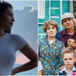 """Foto: Familia ,,Zâmbărele"""" dedică ultimul spectacol din această toamnă Inei, tânăra care s-a stins în accidentul de la Căușeni"""