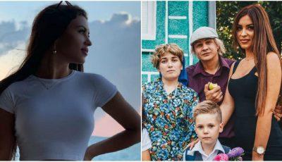 """Familia ,,Zâmbărele"""" dedică ultimul spectacol din această toamnă Inei, tânăra care s-a stins în accidentul de la Căușeni"""