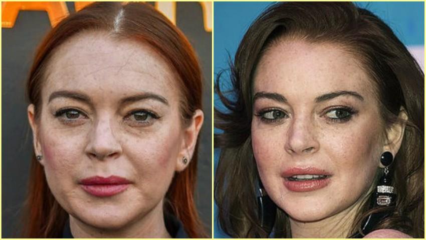 Foto: 10 detalii care fac o persoană să pară mai în vârstă decât este, potrivit unui specialist
