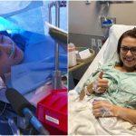 Foto: Video! Operaţie pe creier, transmisă live pe facebook. Pacienta a fost conștientă și a vorbit tot timpul