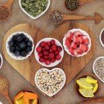 Foto: Recomandări alimentare revizuite pentru o inimă sănătoasă. Ce spun specialiștii?