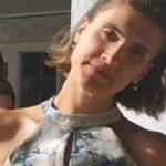 Foto: Strigăt de disperare! O tânără din Cahul a dispărut fără veste