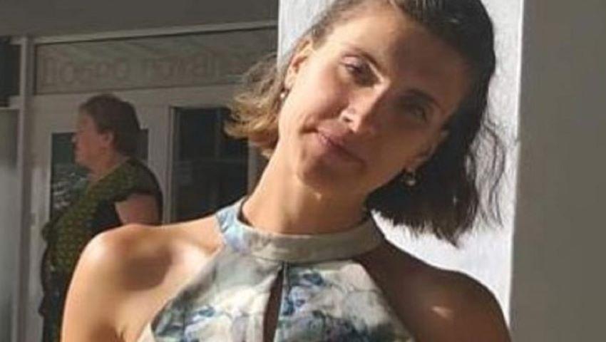 Foto: Tânăra mamă din Cahul, dată dispărută, a fost găsită