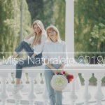 """Foto: Și tu meriți să te simți Regină! Compania Antos Cosmetică Naturală a dat startul celei de-a patra ediții a concursului ,,Miss Naturalețe"""""""