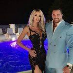 Foto: Bianca Drăgușanu și Alex Bodi divorțează după 3 luni de căsnicie