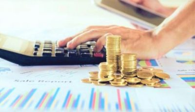 Începînd cu anul viitor, vor crește salariile bugetarilor, ajutoarele sociale și veniturile pentru pensionari