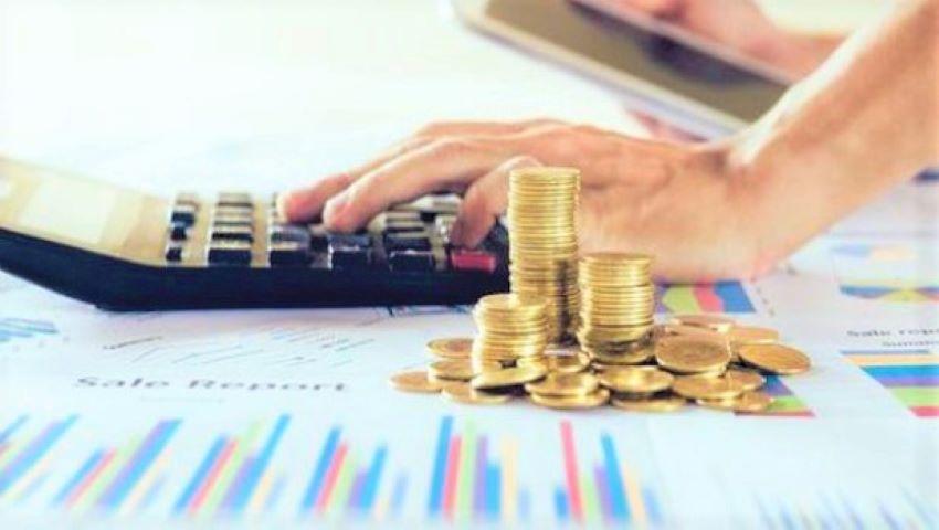 Foto: Începînd cu anul viitor, vor crește salariile bugetarilor, ajutoarele sociale și veniturile pentru pensionari