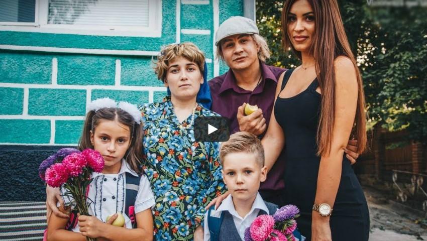 """Foto: Victoria Roșca, fondatoarea proiectului ,,Zâmbărele"""", frântă de durere! Mesajul pe care i l-a adresat colegei sale, Ina"""