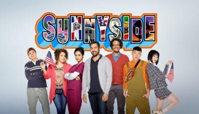Povestea a doi tineri moldoveni, emigrați în SUA, a devenit subiect pentru un serial american de comedie