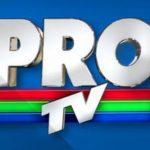 Foto: Pro TV a fost vândut! Cine este noul proprietar