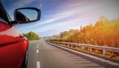 Șoferii prinși beți la volan ar putea rămâne fără mașini. Legile vor fi înăsprite