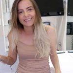 Foto: Jurnalista Florentina Prisăcaru a pierdut lupta cu cancerul, la doar 25 de ani