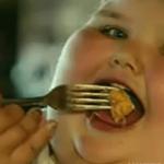 Foto: Cum arată acum o femeie care, la vârsta de 7 ani, cântărea 220 de kg