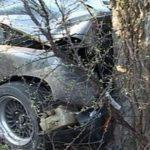 Foto: Doi soți moldoveni au murit într-un grav accident în Bulgaria