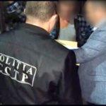 Foto: Mai mulți moldoveni au căzut victimele unei grupări criminale care promitea angajare la muncă în Cehia
