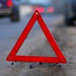 Foto: Accident fatal la Comrat: șoferul și pasagerul său s-au stins pe loc