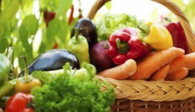 Care este cea mai bună metodă de a găti legumele? Concluzia cercetătorilor