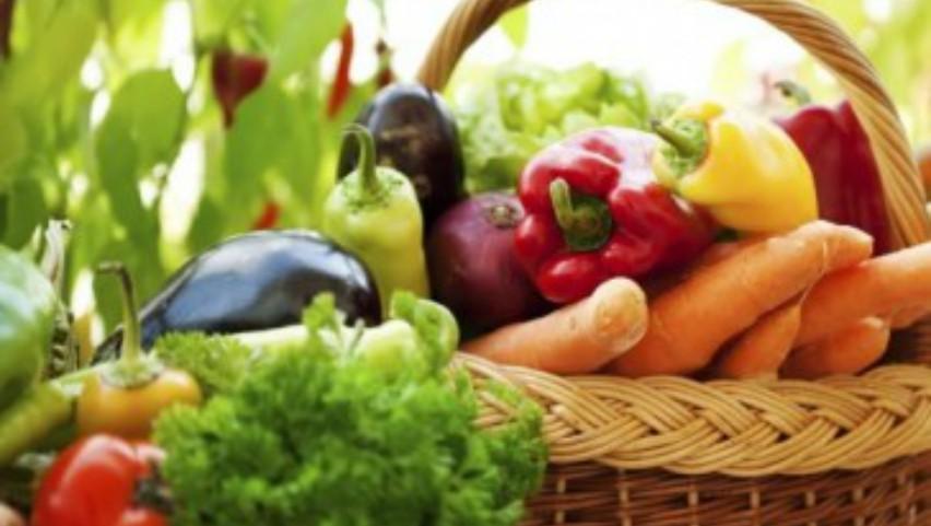 Foto: Care este cea mai bună metodă de a găti legumele? Concluzia cercetătorilor
