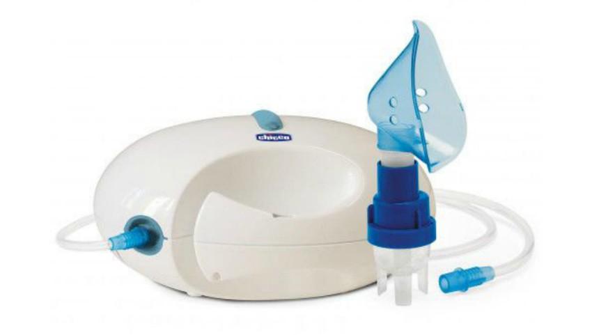 Foto: Beneficiile inhalatorului în caz de răceală, viroză, tuse și nas înfundat