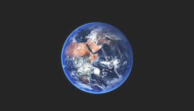 """Astăzi, planeta Pământ ,,va fi petrecută pe ultimul drum"""" cu fanfară și colaci pentru pomene"""