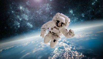 O premieră istorică a avut loc noaptea trecută. Două femei au petrecut șapte ore în afara stației spațiale internaționale