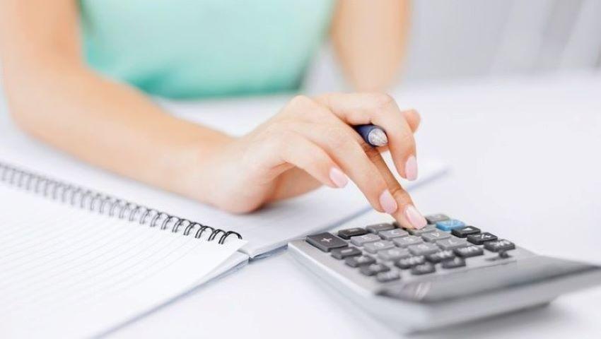 Foto: Angajatorul va putea emite ordinul de concediere în perioada aflării salariatului în concediu medical