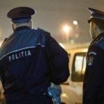 Foto: Trei moldoveni, reținuți în România pentru trafic de droguri în valoare de 1,5 milioane de euro