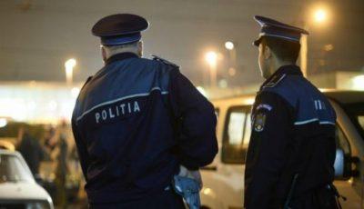 Trei moldoveni, reținuți în România pentru trafic de droguri în valoare de 1,5 milioane de euro
