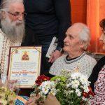 Foto: S-a stins din viață scriitorul basarabean Ion Moraru