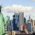 Foto: SUA a eliminat vizele de călătorie pentru polonezi