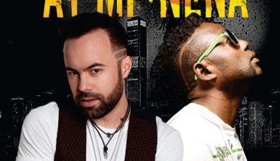 """Premieră muzicală! EL Radu revine cu """"Ay Mi Nena"""", un featuring cu Sk Rootman"""