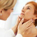 Foto: Cancerul ereditar al glandei tiroide. Evaluarea riscurilor de către experții de la CENTOGENE (Germany), lider mondial în domeniul testărilor genetice, doar la Alfa Diagnostica