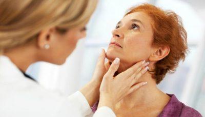 Cancerul ereditar al glandei tiroide. Evaluarea riscurilor de către experții de la CENTOGENE (Germany), lider mondial în domeniul testărilor genetice, doar la Alfa Diagnostica