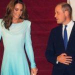 Foto: Kate Middleton i-a adus un omagiu Prințesei Diana, în vizita în Pakistan