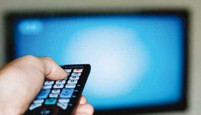 Un nou post de televiziune va apărea în Moldova