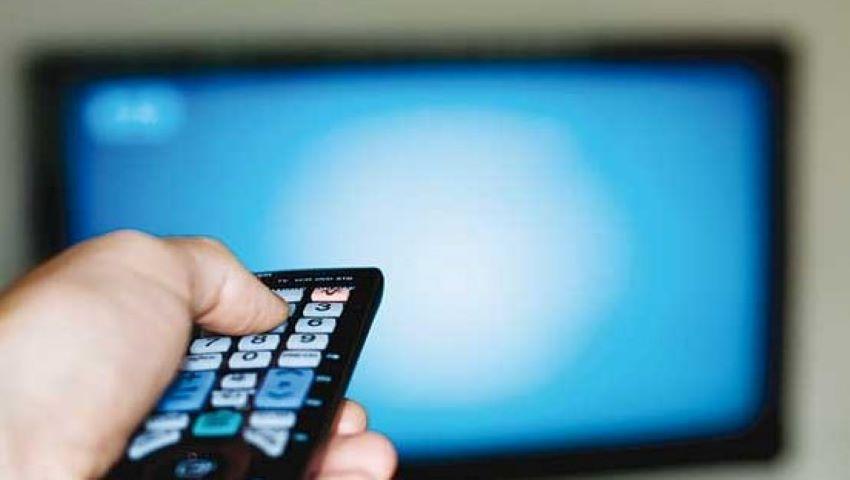Foto: Un nou post de televiziune va apărea în Moldova