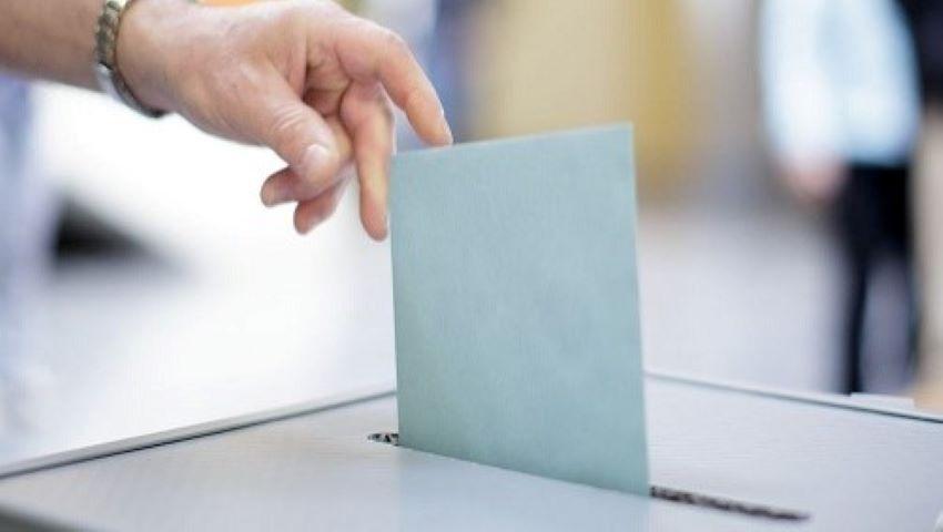 Foto: Pe 3 noiembrie, în 383 de localități, se va desfășura turul II al alegerilor locale
