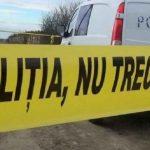 Foto: Doi soți din Călărași au murit intoxicați astă-noapte