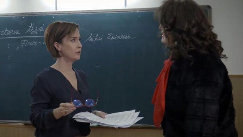 """Foto: ,,Fără Apărare"""", un scurtmetraj despre agresiunile din școală și cum sunt umiliți profesorii"""