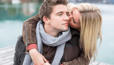7 motive pentru care intelectul într-o relație nu este totul