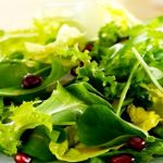 Foto: Cinci alimente pe care ar trebui să le consumi în fiecare zi
