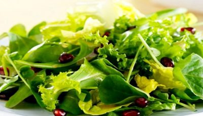 Cinci alimente pe care ar trebui să le consumi în fiecare zi